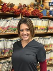 Michele C, Client Care Representative