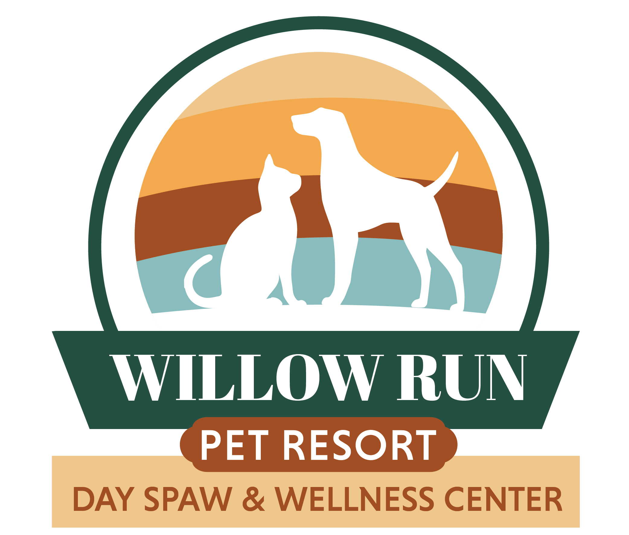 Willow Run Kennels